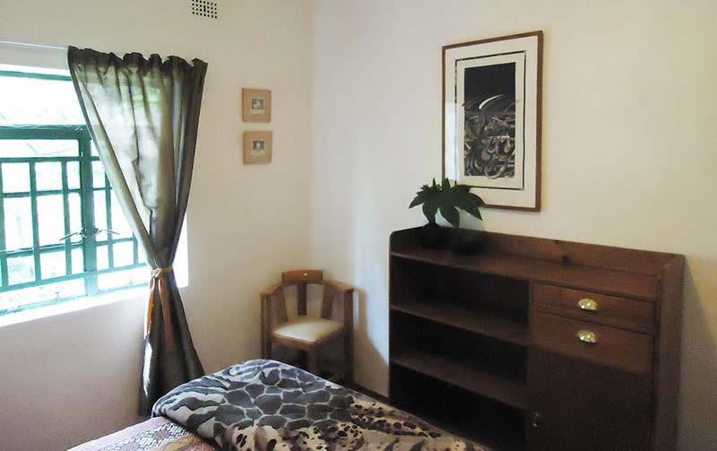 Room-4-b